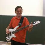Martin_Bass